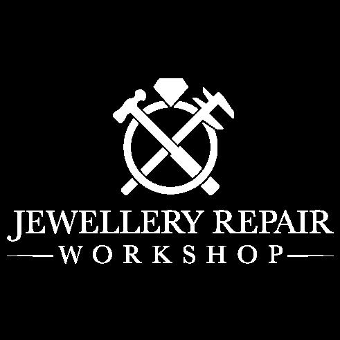 Jewellery Repair Workshop